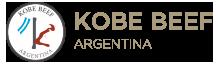 Kobebeef